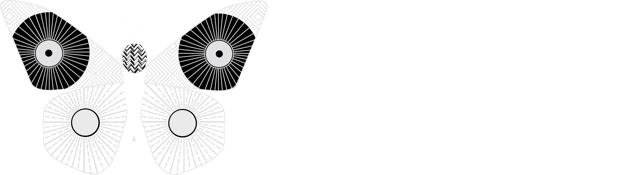 Maison Monarque